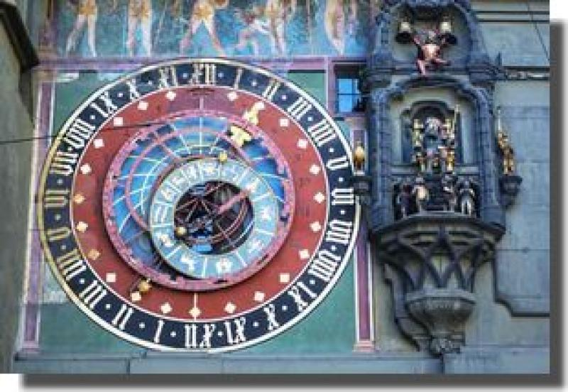 clock_tower_europe.jpg