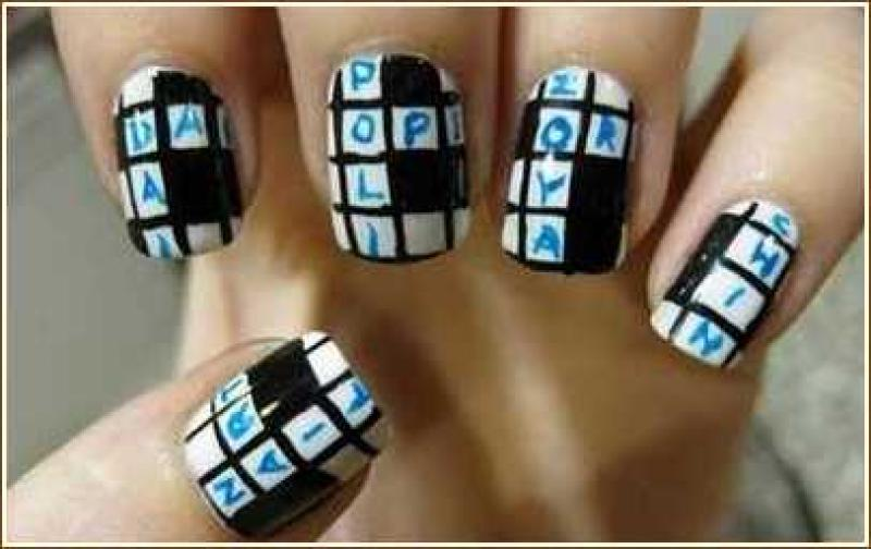 manicure_crossword.jpg